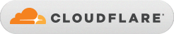 Protect by CloudFlare